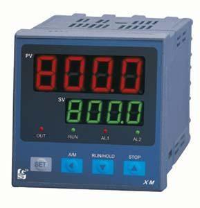 深圳PID控制器XM708、XM808、XM908
