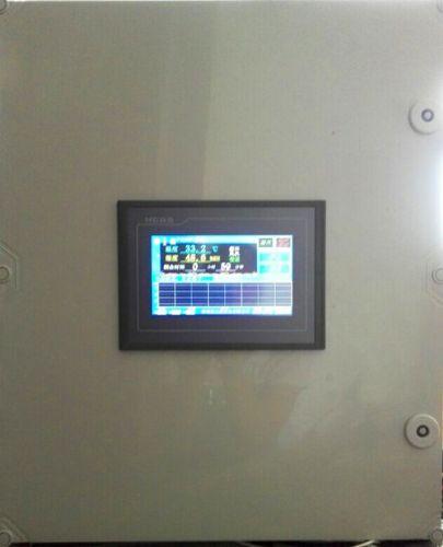 深圳农产品烘干温度湿度控制器