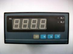 转速表 线速表 频率表 XMZ-5 深圳 东莞 惠州