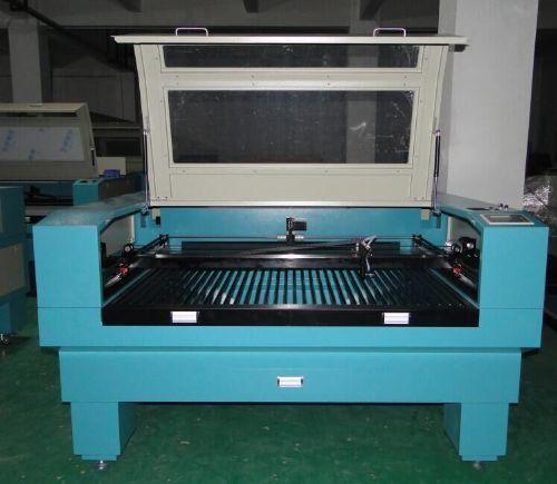 上海虹力激光直销HL-1390H激光切割/雕刻机