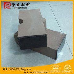 供应浙江杭州耐酸耐碱砖