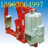 YWZ4-400/50电力液压制动器,小李15963064997