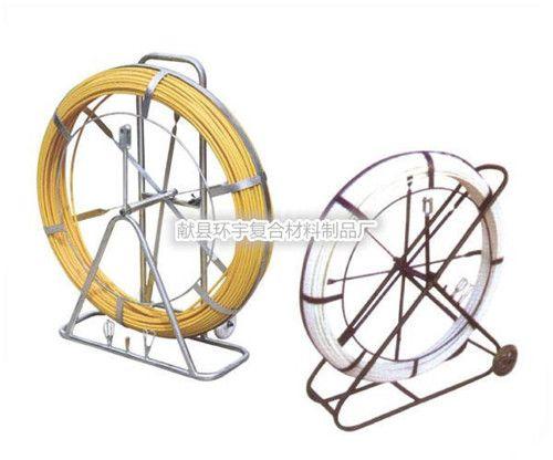 供应玻璃钢穿孔器 玻璃纤维棒  玻璃纤维制品