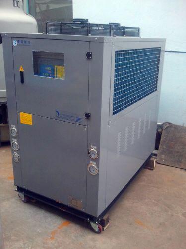 聚氨酯发泡冷水机,上海冷水机.风冷冷水机