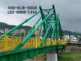 郑州防静电环氧地坪涂料,钢结构防腐漆,钢结构防腐涂料