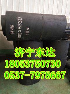GLD系列带式给煤机配件胶带忻州专供