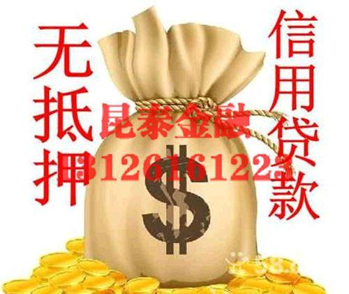 石家庄创业贷款