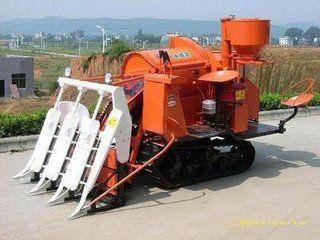 内蒙古企业进口旧机械设备进口报关代理公司