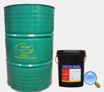 10号航空液压油(地面用)