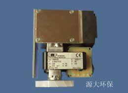N89KNE 抽气泵