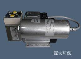 N87TTE EX取样泵