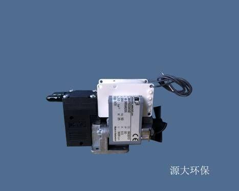 NMP830KNE抽气泵