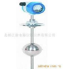 浮球水位控制器液位开关说明书