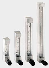 盐城DK800型玻璃管流量计