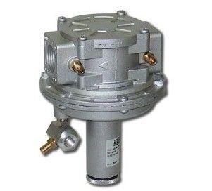 意大利MADAS燃气/空气比例调节阀AG/RC调节器