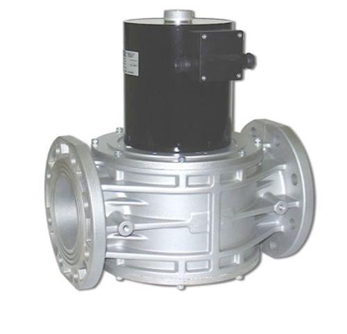 意大利madas电磁阀EVPF08电磁阀EVPF09燃气电磁阀