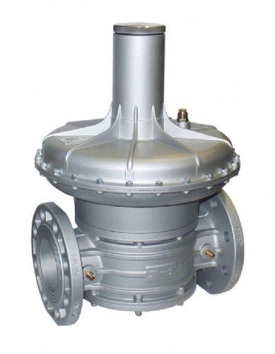 MADAS燃气调压器  RG/2MCS燃气减压阀
