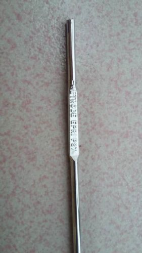 德国蒂森ERNiCr-3 焊条 蒂森镍基焊丝ERNiCr-3 镍