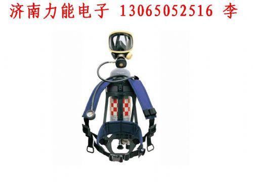c850正压式空气呼吸器总代理