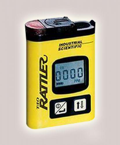 代理一氧化碳气体检测仪T40型号