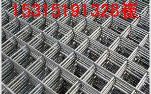 矿用钢筋焊接网