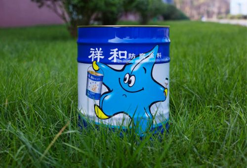 5#广州深圳南京做环氧聚氨酯#厂家公司经销商点