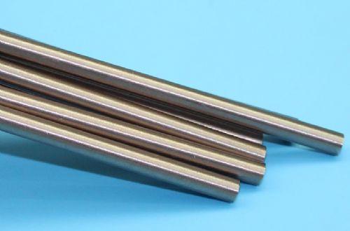 W80钨铜棒 大直径钨铜棒 钨铜批发