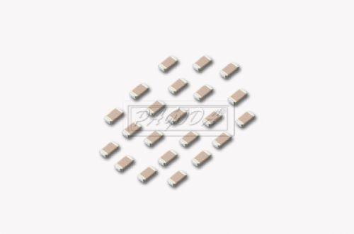 供应陶瓷电容器,贴片电容专业制造商