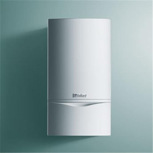 德国威能豪华型燃气壁挂式采暖/热水锅炉