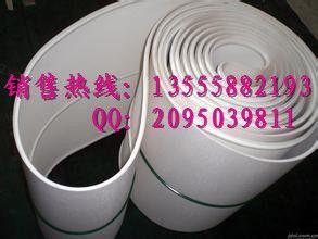 吉林长春食品级白色橡胶板,无毒无味真空白色橡胶板 白色橡胶系列