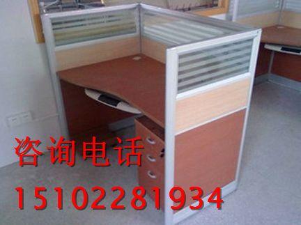 天津办公家具供应商-专业生产办公桌-摆放方式-办公桌免费送货安装