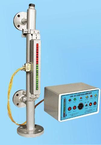 新型UHM-BG工业锅炉水位显示控制报警器