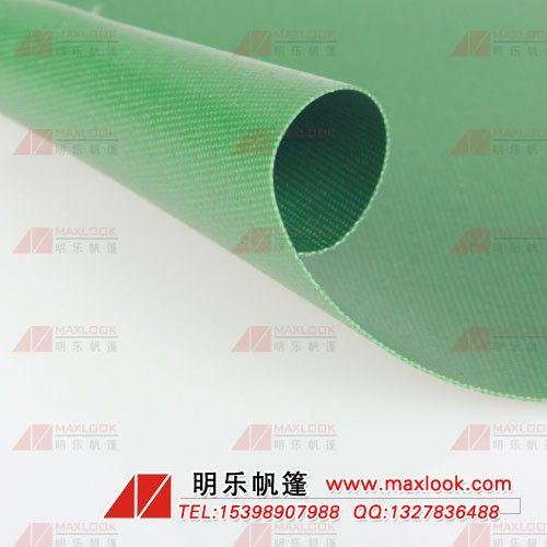 塑料防水油布 油布批发 潮州油布价格