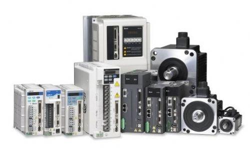 机器设备 摄像机 摄像头 数码 500_297