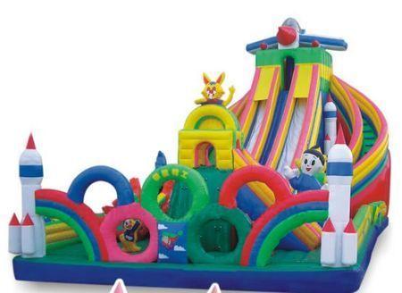 销售全国各地新款充气城堡 儿童充气城堡厂家 充气城堡价格
