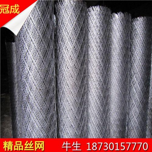铝板钢板网厂家供应直销