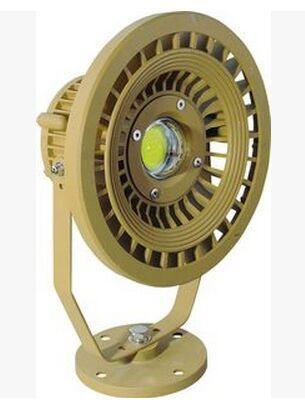 免维护防爆高效LED投光灯