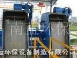 不锈钢单控曝气搅拌机特点使用环境