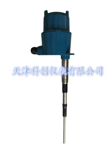 供应KCSD20高性能射频导纳物位开关 射频导纳料位开关