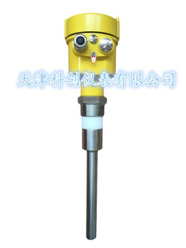 高品质KCZW60单棒式料位开关 单棒式物位开关就选天津科创