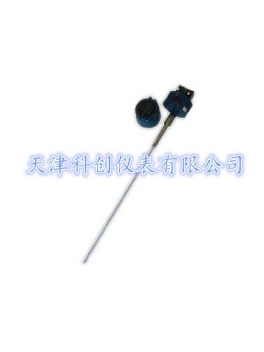 供应优质射频导纳连续料位计 射频导纳连续物位计 厂家直销