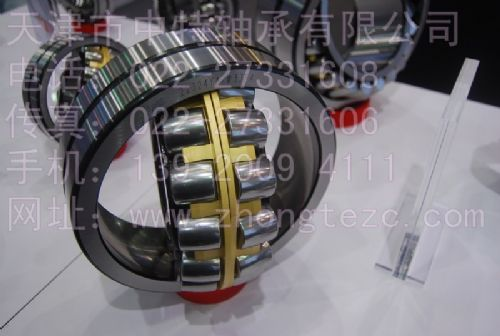 日本NTN圆柱滚子轴承代理商南京NTN进口轴承N310
