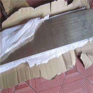 耐腐蚀B19锌白铜板-杭州B30铜镍合金板成分