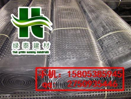 深圳地下室排疏板?排水板无纺土工布15805385945