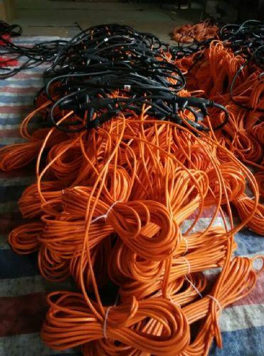 北京硅胶碳纤维发热线厂家批发