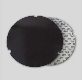 3M  CXP磁性转换盘