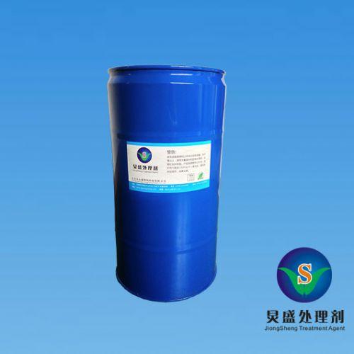 TPU手机保护套喷油附着力问题 TPU抗油窝处理剂