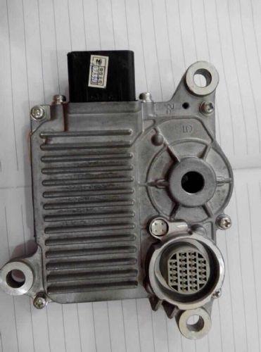 现货供应:欧美日韩全线车系的发动机,起动机,空调压缩机,传感器图片