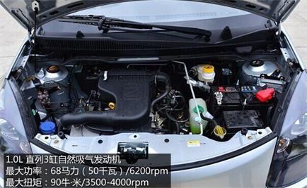 皮卡zd24发动机电脑板电路图
