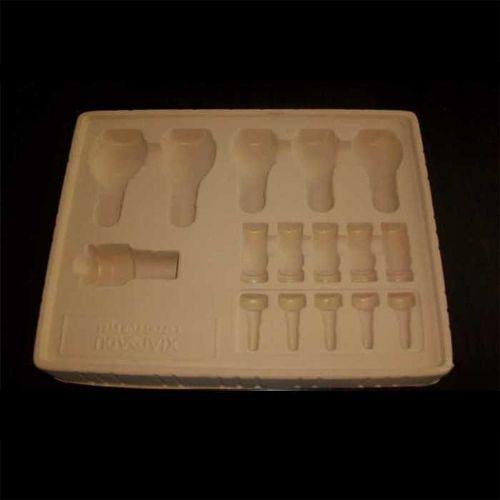 食品塑料包装盒-食品吸塑包装盒-透明塑料包装盒-友谦吸塑
